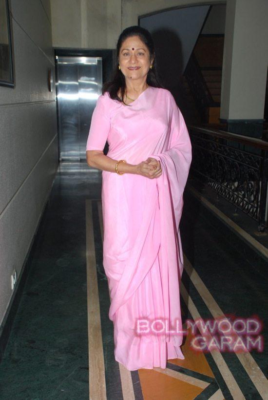 Aruna Irani new marathi movie-1
