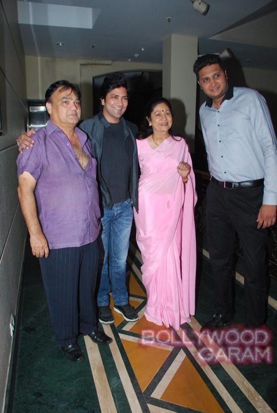 Aruna Irani new marathi movie-2
