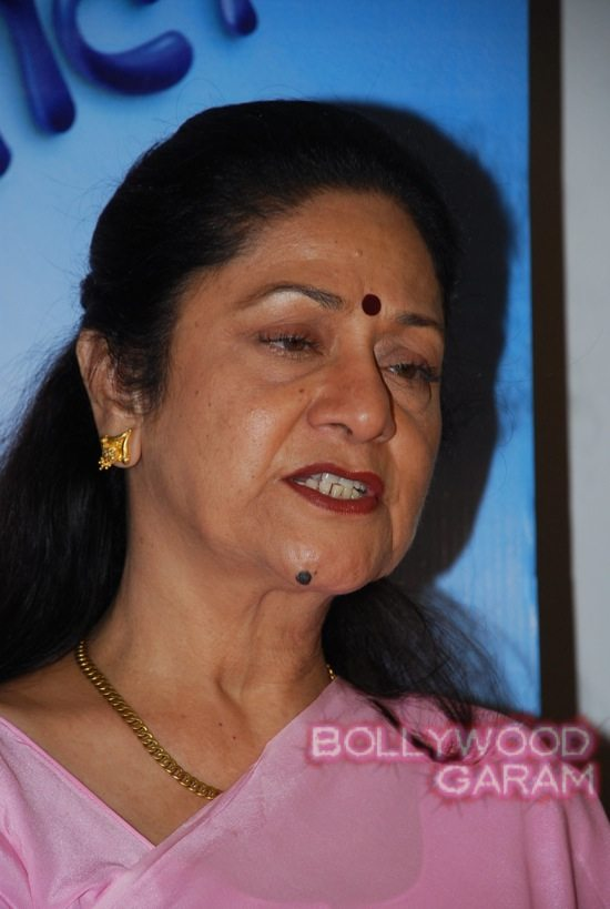 Aruna Irani new marathi movie-3