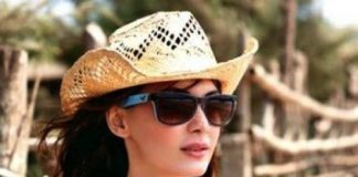 Minissha Lamba evicted from Bigg Boss