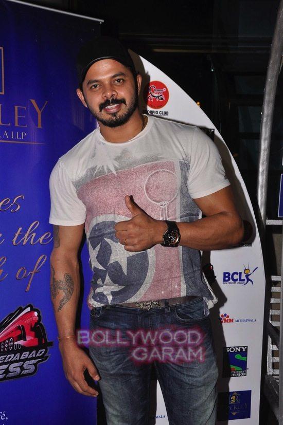 Box Cricket League_Ahmedabad team-13