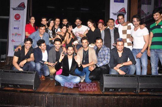 Box Cricket League_Ahmedabad team-15