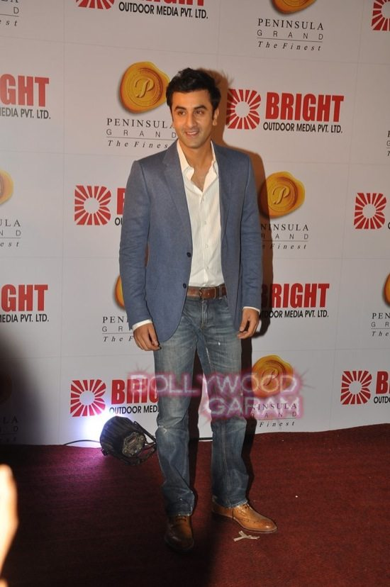 Bright awards_ranbir kapoor_hrithik roshan-9