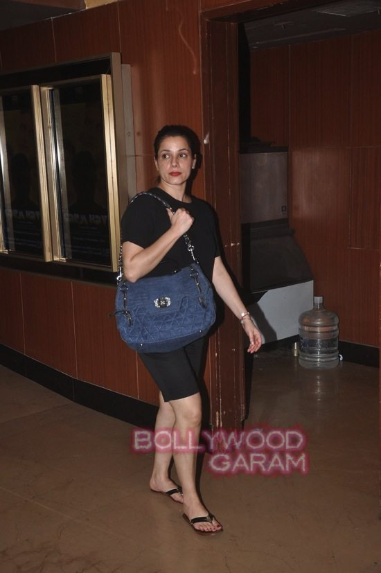 Garam Hawa screening_esha Deol-1