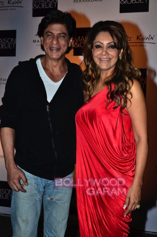 Gauri Khan_Raj Anand champagne evening-10