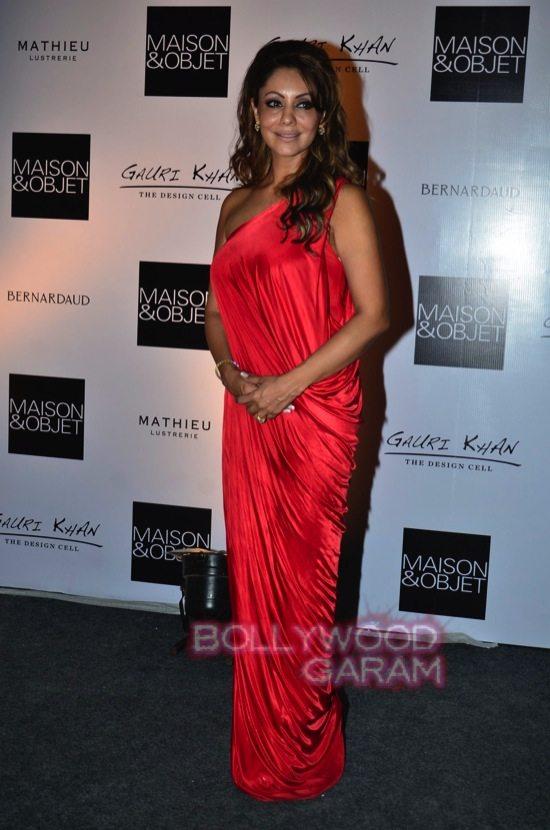 Gauri Khan_Raj Anand champagne evening-12