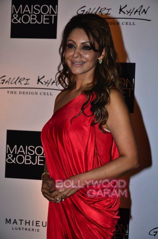 Gauri K_Raj Anand champagne evening-13