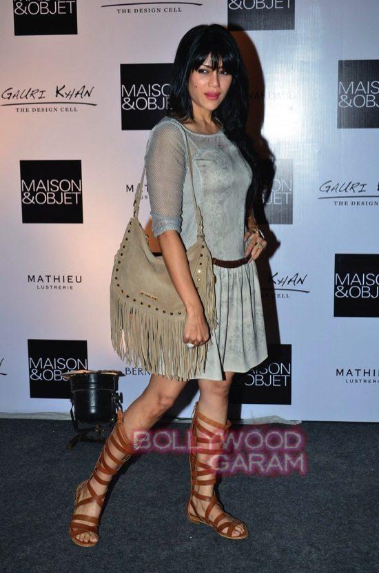 Gauri K_Raj Anand champagne evening-14
