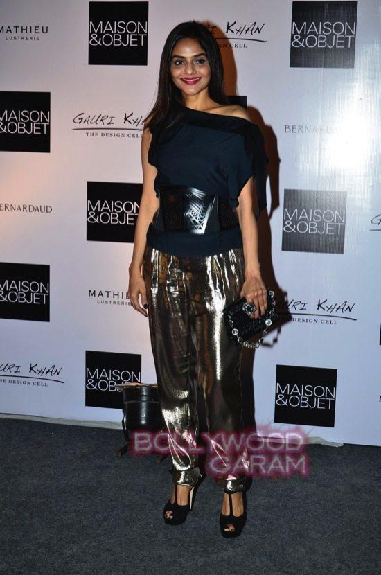 Gauri K_Raj Anand champagne evening-15