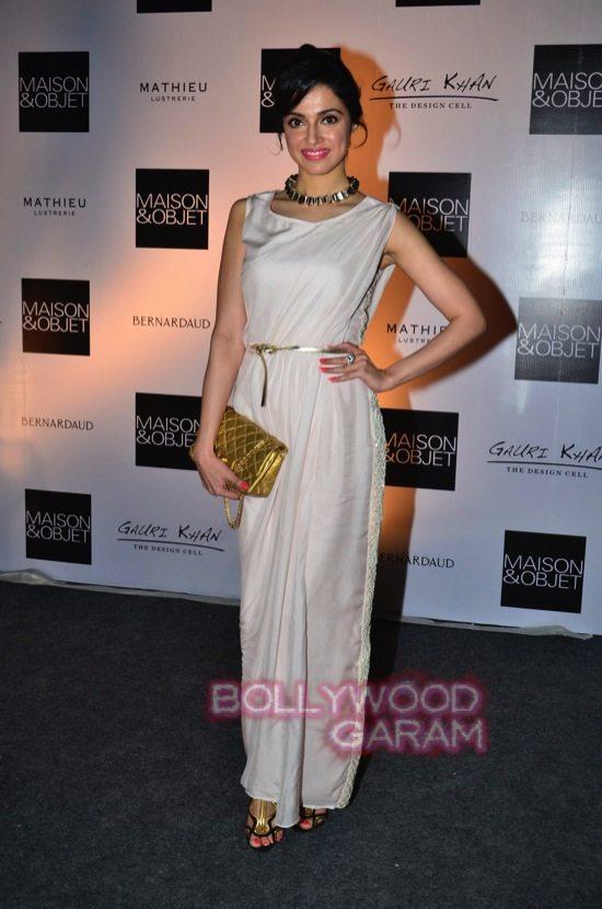 Gauri K_Raj Anand champagne evening-18