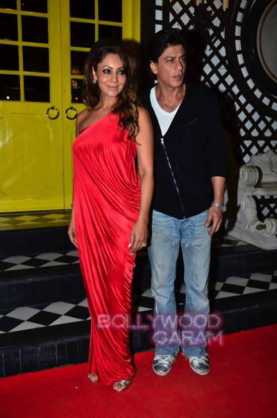 Gauri Khan_Raj Anand champagne evening-19
