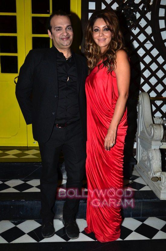 Gauri K_Raj Anand champagne evening-20