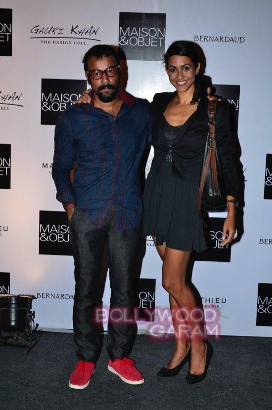 Gauri K_Raj Anand champagne evening-21