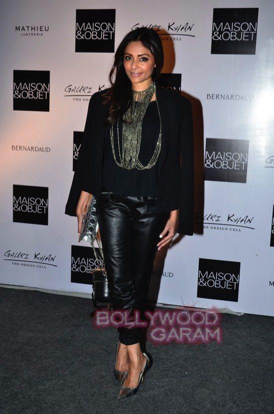 Gauri K_Raj Anand champagne evening-22