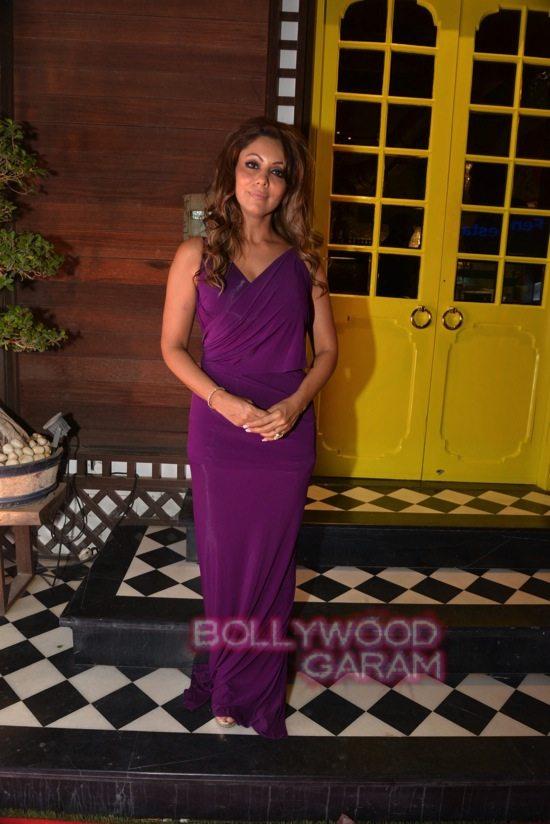 Gauri K_Raj Anand champagne evening-23