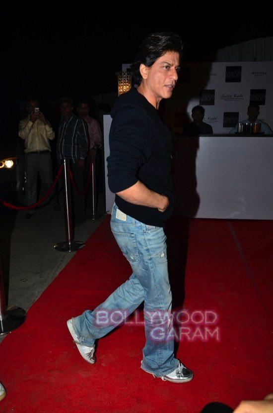 Gauri Khan_Raj Anand champagne evening-7