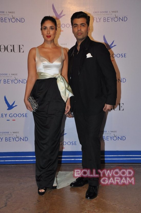 Grey Goose India Fly Beyond Awards-10
