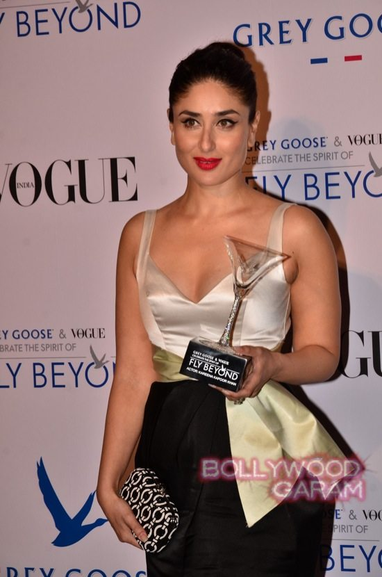 Grey Goose India Fly Beyond Awards-11