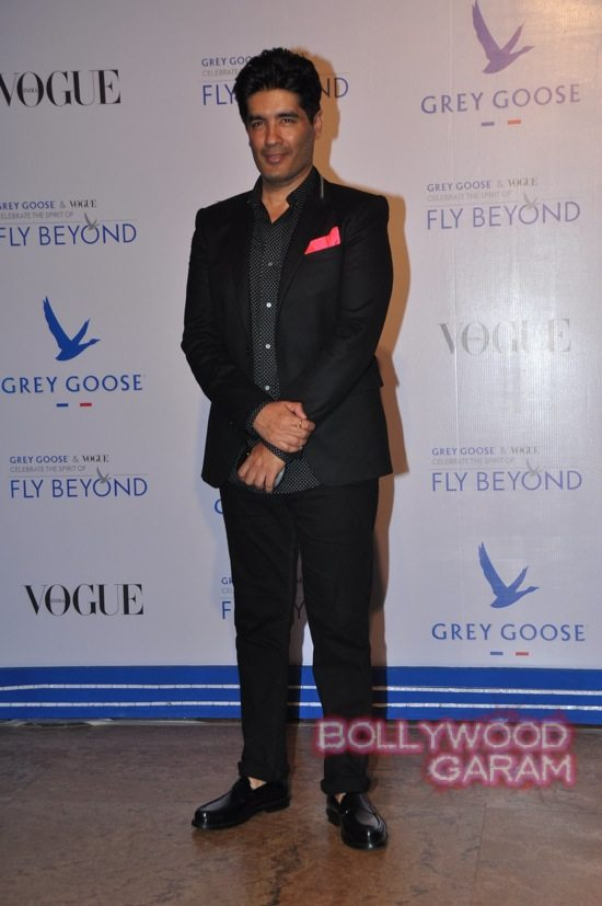 Grey Goose India Fly Beyond Awards-12
