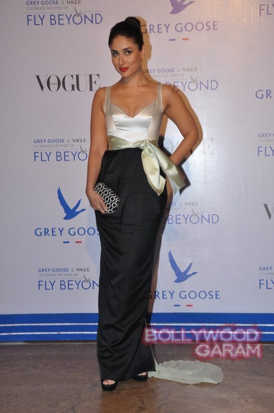 Grey Goose India Fly Beyond Awards-14
