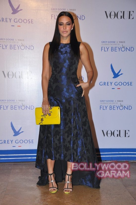Grey Goose India Fly Beyond Awards-2