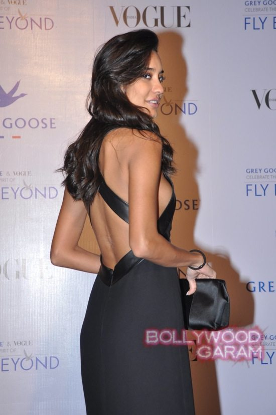 Grey Goose India Fly Beyond Awards-6