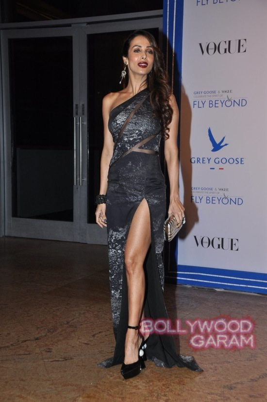 Grey Goose India Fly Beyond Awards-9