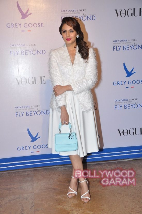 Grey Goose India Fly Beyond Awards