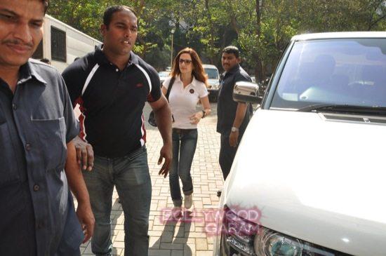 Hrithik Roshan and Sussanne divorce-2