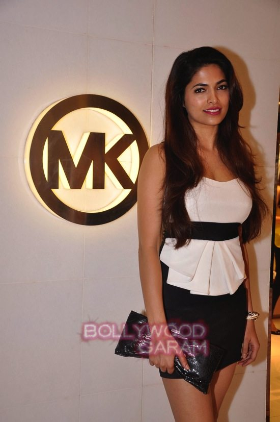 Ileana_Tamannaah_Aditi Rao _fashion brand store launch-10