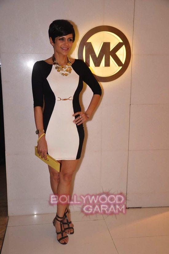 Ileana_Tamannaah_Aditi Rao Hydari_fashion brand store launch-11