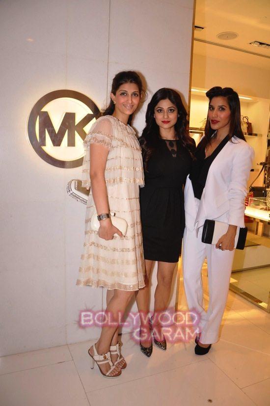 Ileana_Tamannaah_Aditi Rao_fashion brand store launch-12