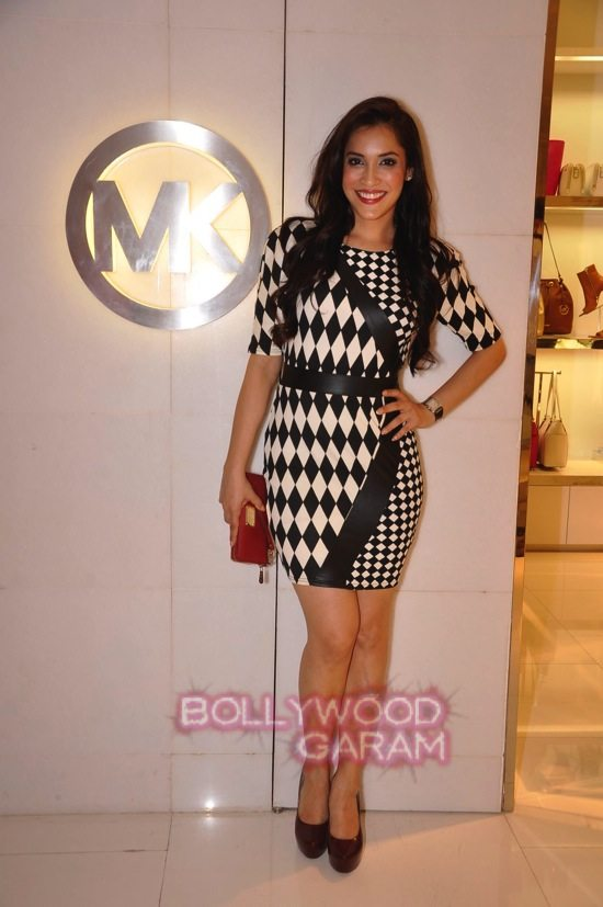 Ileana_Tamannaah_Aditi Rao _fashion brand store launch-14