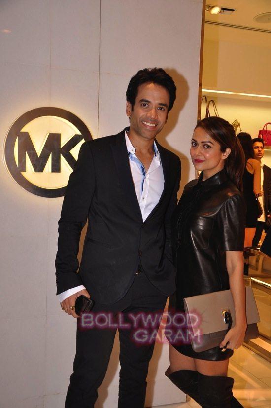 Ileana_Tamannaah_Aditi Rao Hydari_fashion brand store launch-15