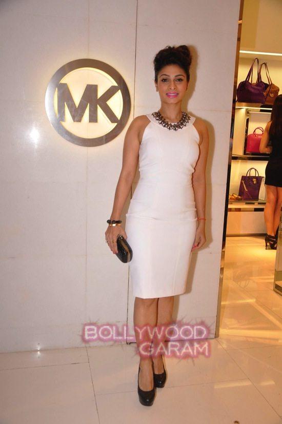 Ileana_Tamannaah_Aditi Rao Hydari_fashion brand store launch-16