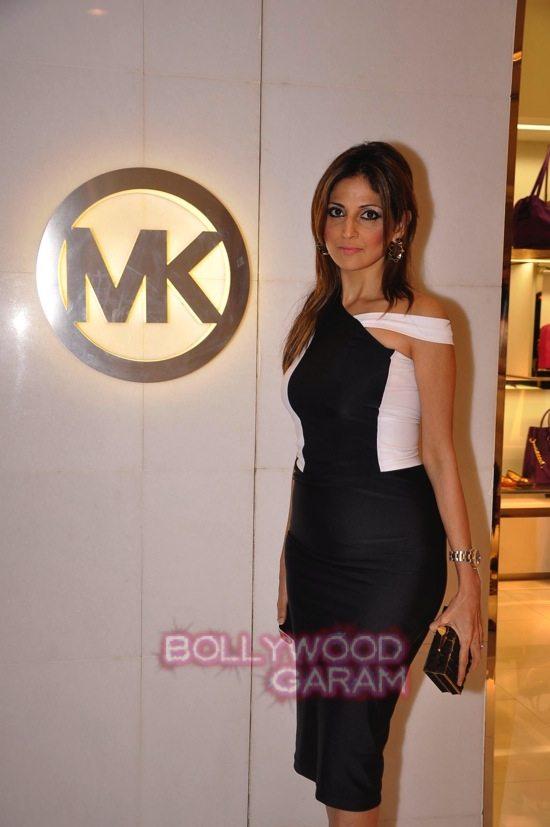 Ileana_Tamannaah_Aditi Rao _fashion brand store launch-17