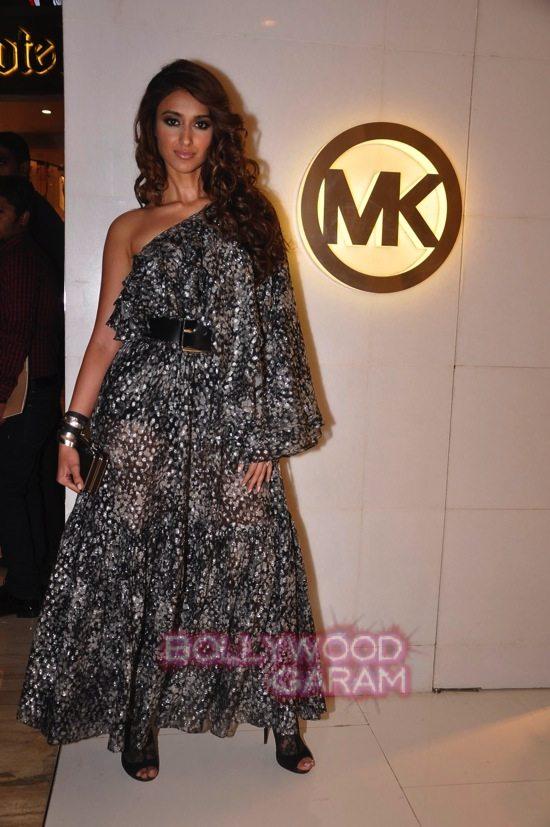 Ileana_Tamannaah_Aditi Rao Hydari_fashion brand store launch-18
