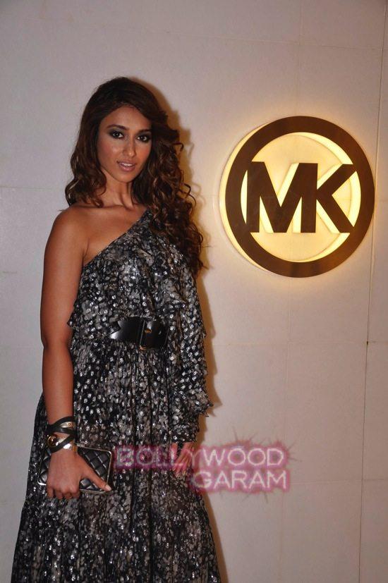 Ileana_Tamannaah_Aditi Rao Hydari_fashion brand store launch-19