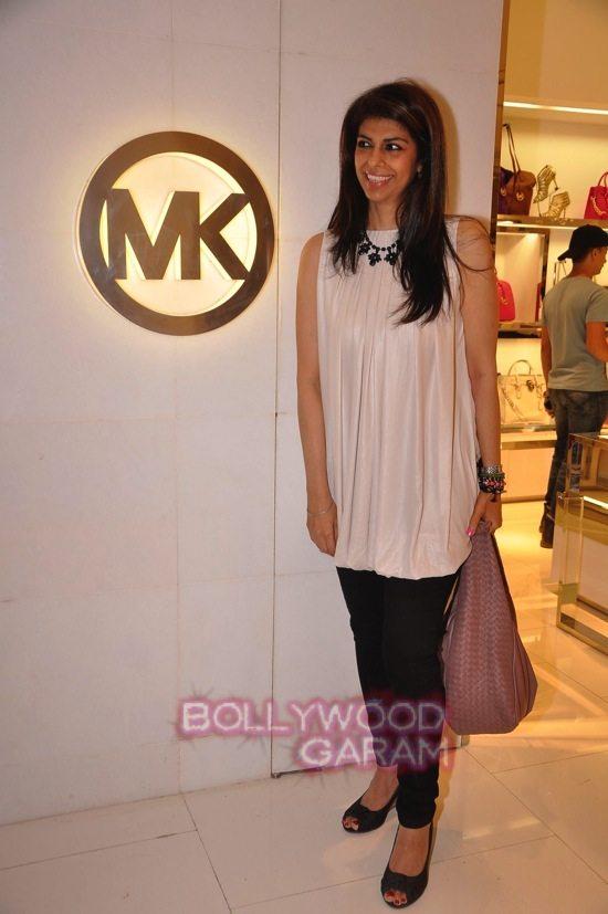 Ileana_Tamannaah_Aditi Rao Hydari_fashion brand store launch-2