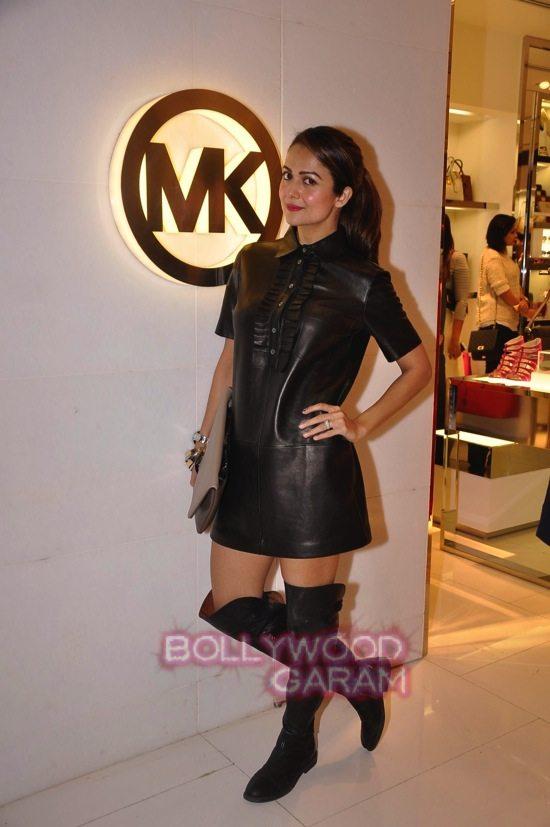 Ileana_Tamannaah_Aditi Rao _fashion brand store launch-20
