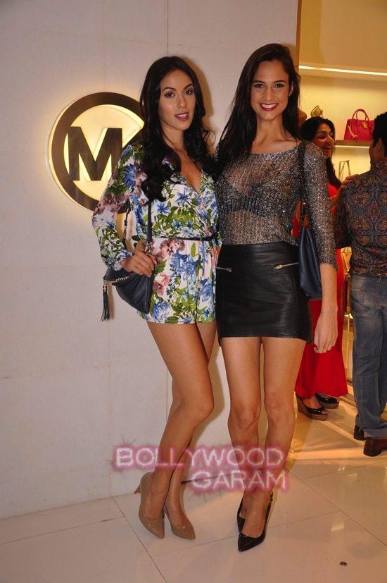 Ileana_Tamannaah_Aditi Rao_fashion brand store launch-21