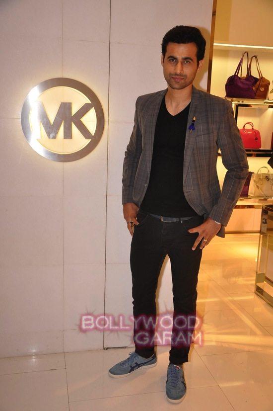 Ileana_Tamannaah_Aditi Rao Hydari_fashion brand store launch-22