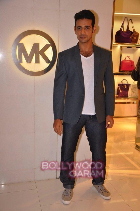 Ileana_Tamannaah_Aditi Rao Hydari_fashion brand store launch-23