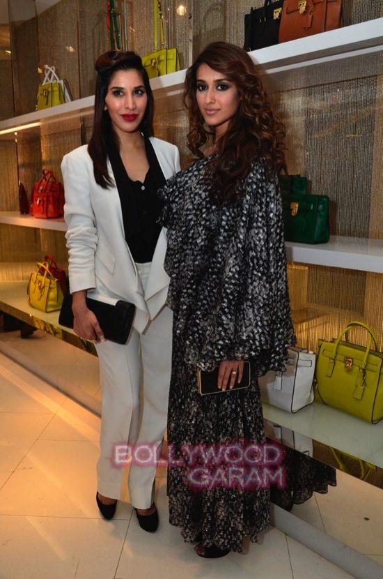 Ileana_Tamannaah_Aditi Rao Hydari_fashion brand store launch-24