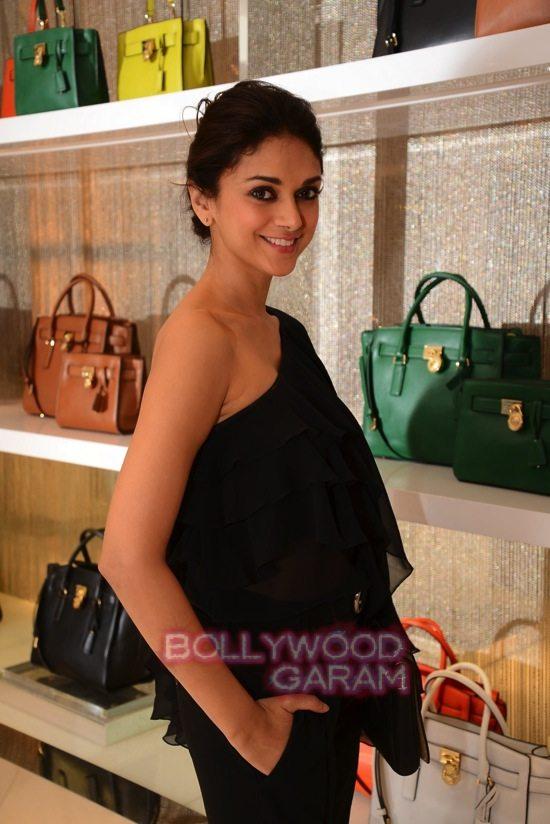Ileana_Tamannaah_Aditi Rao Hydari_fashion brand store launch-29