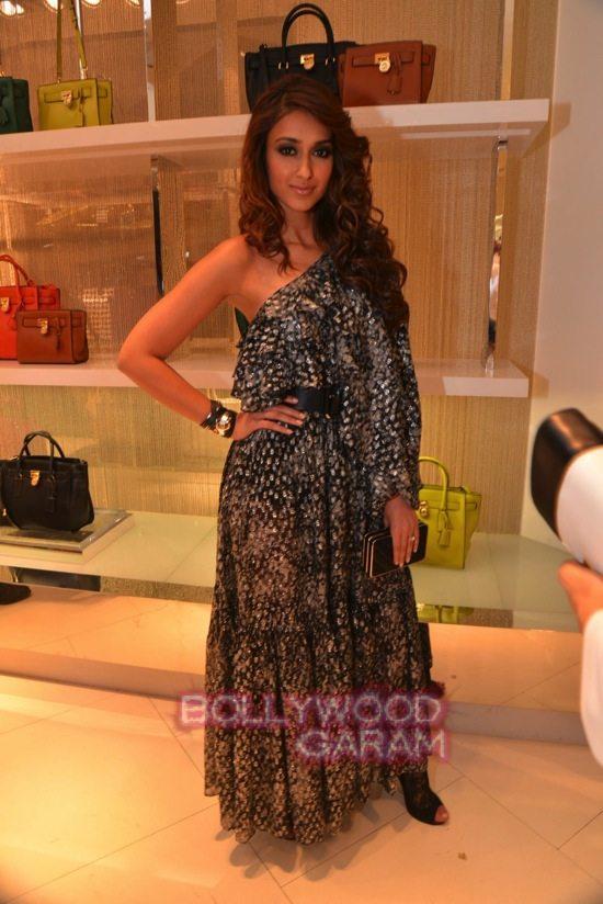 Ileana_Tamannaah_Aditi Rao Hydari_fashion brand store launch-30
