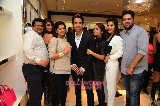 Ileana_Tamannaah_Aditi Rao Hydari_fashion brand store launch-32