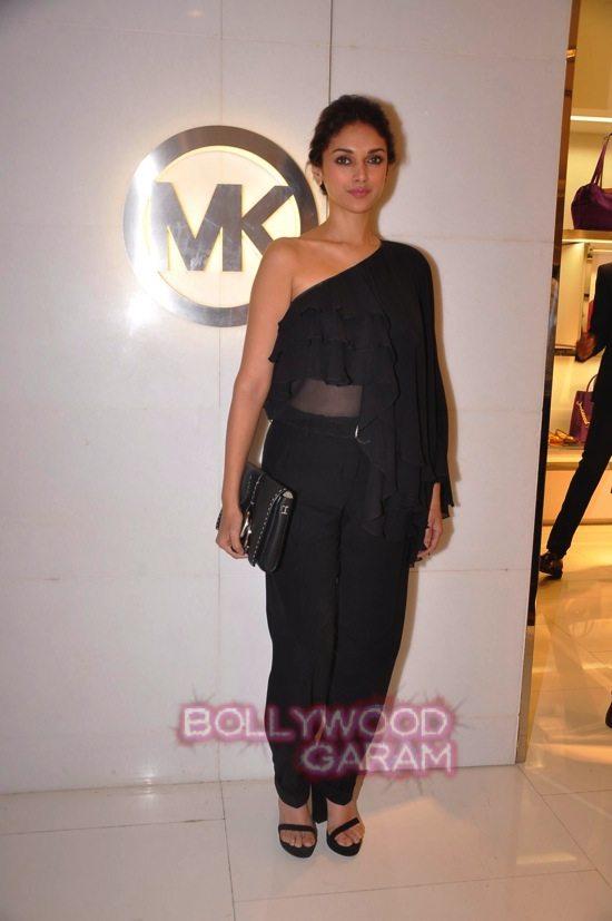 Ileana_Tamannaah_Aditi Rao Hydari_fashion brand store launch-7