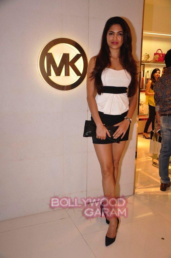 Ileana_Tamannaah_Aditi Rao _fashion brand store launch-9