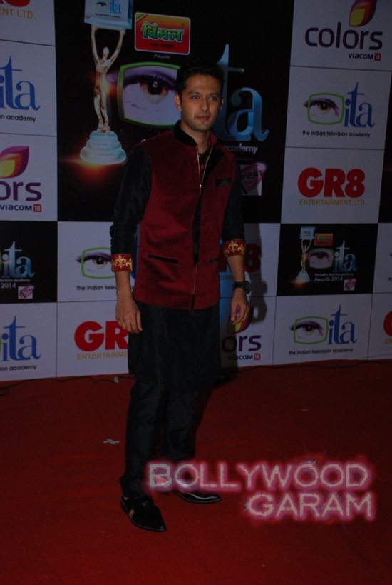 IndianTeleAwards14